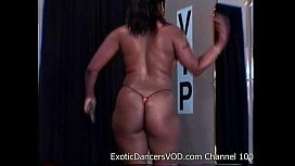Nude Stripper BODY Hot Striptease and Exotic Dancing - She Is A TOP DANCER IN NYC  Download on Clip Store DVD #153