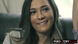 PURGATORYX My Husband Convinced Me Vol 1 Part 1 with Jaye Summers