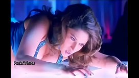 Madhuri Dixit Very Hot Boobs  cleavage very hard boobs - Fancy of watch Indian girls naked? Here at Doodhwali Indian sex videos got you find all the FREE Indian sex videos HD and in Ultra HD and the hottest pictures of real Indians