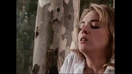 Sharon Stone – Blood and Sand Nude