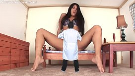 gd-79  Jades Erotic Growth Out of room HD Version