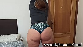 i cum inside my mother's pussy and got her pregnant. Join our fan club at onlyfans.com/ouset