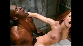 Lexington Steele vs Gwen Summers