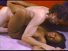 LBO - Affrican Angels 02 - scene 3 - video 3