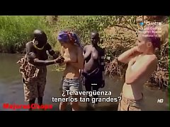Top 10 compilation funny moments on tv   Tetas fuera