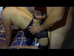Fucking wife with lover 7