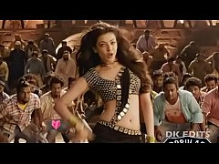Exclusive!!!Fap challenge with Kajal Agarwal. Dare to control if you can. Must watch. Nude big boobs and tight juicy butts.Horny, arousing and ready to be fucked. Extremely Sensual.Will make you cum 100%. Fap challenge #5