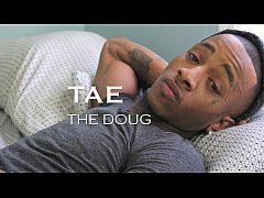 Introducing Tae The Doug