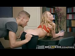 www.brazzers.xxx/gift  - copy and watch full Carter Cruise video
