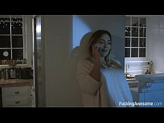 Scream - Blair Williams