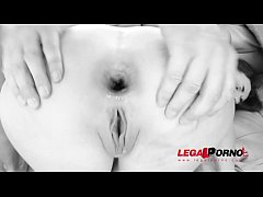 Nataly Gold is back with EXTREME 5on1 Double an...