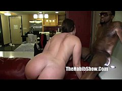 PAwg virgo takes dick  gangbanged by romemajor don prince (new)
