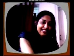 Indian girl swathi exposing2