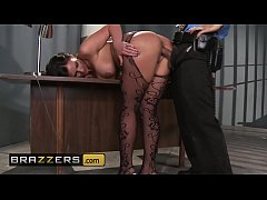 www.brazzers.xxx/gift  - copy and watch full Voodoo video