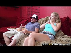 Brazzers - Baby Got Boobs - Kandace Kayne and T...