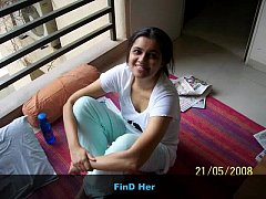 Ahmedabad Girls Escorts Club Just Dial 09769249...