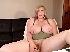 super sexy chubby girl on cam - GoldBBW.com for more