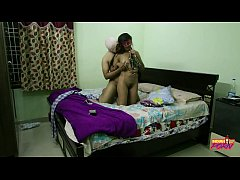 Desi College Teen Pussy Creampied By Her Horny Boyfriend