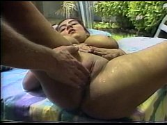 LBO - Hardcore collection - scene 4