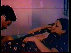 Minu mohan naked with a guy