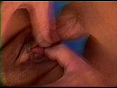 LBO - The Hardcore Collection 06 - scene 4 - extract 3