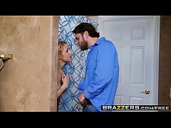 Real Wife Stories -  Double Timing Wife 2 scene starring Sarah Vandella Johnny Castle  Preston Parke