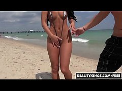 RealityKings - Money Talks - (Kelly Diamond Xxx, Tarzan) - Sling Shot