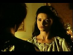 catherine zeta jones movie