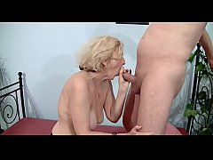 Amateur Babes Hardcore HD Videos Big Cock American In Store The New Tube Free the Free Store In Xxx Theft In Mobile Online in Mobile Free in Mobile In Vimeo Xxx Store HD Video