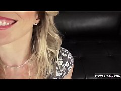 Teen anal ass big dick hardcore Cory Chase close up hardcore pussy fuck compilation