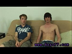 Swallow gay hot naked male mp4