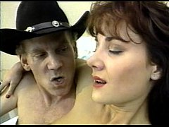 LBO - Anal Vision 20 - scene 1 - extract 1