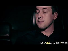 Brazzers - Brazzers Exxtra -  New Years Sleaze scene starring Aidra Fox and Jessy Jones