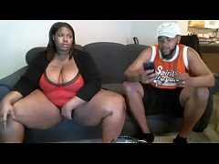 Webcams BBW 15 Tube Free 15 2018 2018 Tube
