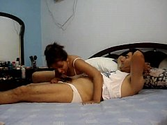 Indian Brother Sister Sex Video