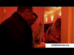 Real hooker from Amsterdam Red Light District - redlightsextrips.org