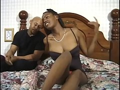 Sexy Taboo with big boobs gets her pussy drilled doggy style