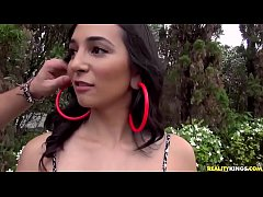 RealityKings - 8th Street Latinas - Man In Mars