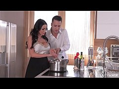 Busty housewife Patty Michova Fucked Ultra Hard by Monster Cock