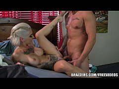Brazzers - Kleio Valentien - The Disappearance ...