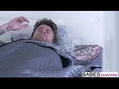 Babes - So Enticing  starring  Emily Thorne clip