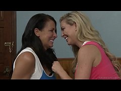 Disappointed wives have lesbian thoughts # Cher...