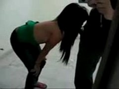 indonesian blowjob style