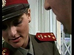 Girls in uniform vol 2 scene 1