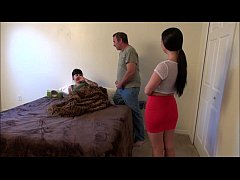 Father Daughter Seductions Trailer