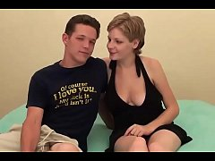 American couples show off how to fuck Vol. 8