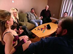 Cathouse The Series S1 Episode 1