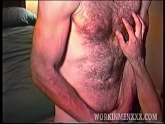Mature Men Afternoon Gay Sex
