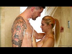 Cheating with my husband's brother! - Rachel Ro...