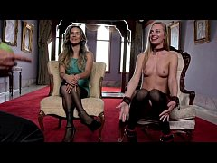 Educated to be a good slave 5   http://www.eigh...
